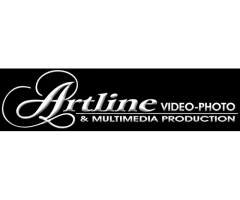 Artline Video-Photo