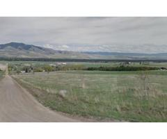 Montana Campground Owners Association