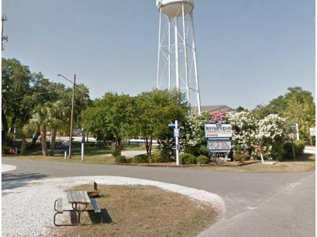 Rivers End Campground & RV Park