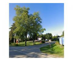Willow Lake Campground and RV Park