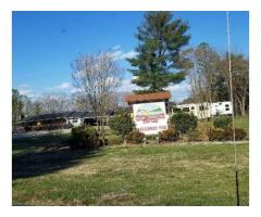 Midway Campground and RV Park