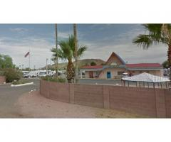 Deer Valley RV Park