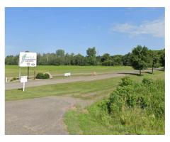 St. Cloud Campground and RV Park