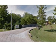 Green Acres Campground & RV Park