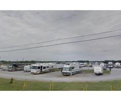 Heritage Acres RV Park