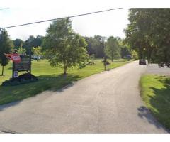 West Haven RV Park and Campground