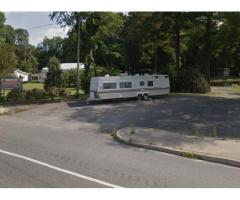 Brumbley's Family Park Campground
