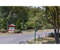 Tall Pines Campground Resort