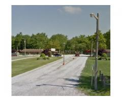 Willowood RV Resort & Campground