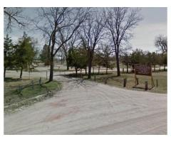 Riverside Campground - 1514 S Beltline Hwy W