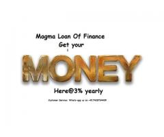 Get your loan within 24hrs