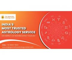 Best Astrologer in Bangalore | Renowned Astrologer Consultation