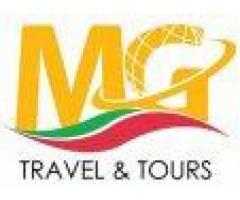 MG Travel & Tours