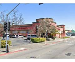 Walgreens Pharmacy - 830 3rd St San Rafael